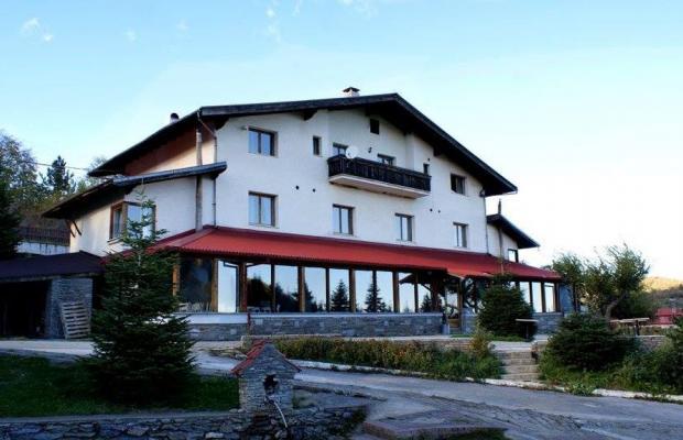 фотографии Naoussa Mountain Resort (ex. Naoussa Natura) изображение №76