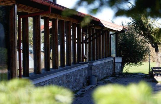 фото Naoussa Mountain Resort (ex. Naoussa Natura) изображение №74