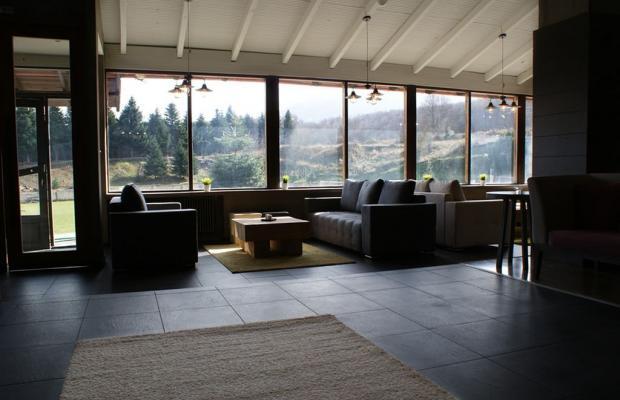 фотографии Naoussa Mountain Resort (ex. Naoussa Natura) изображение №24