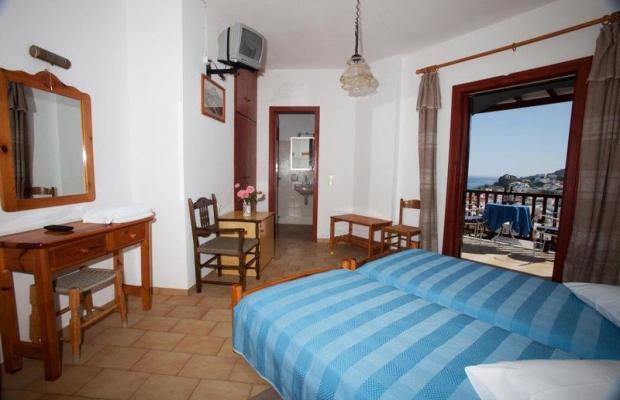 фотографии Casteli Hotel изображение №16