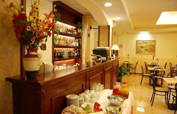 фото отеля Hotel Astor изображение №9