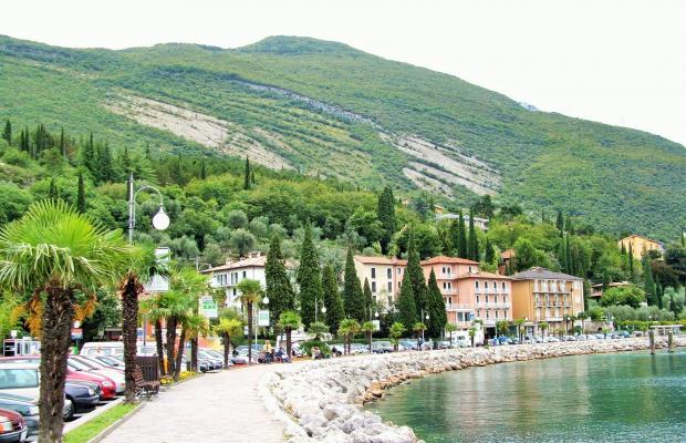 фотографии Hotel Prealpi изображение №4