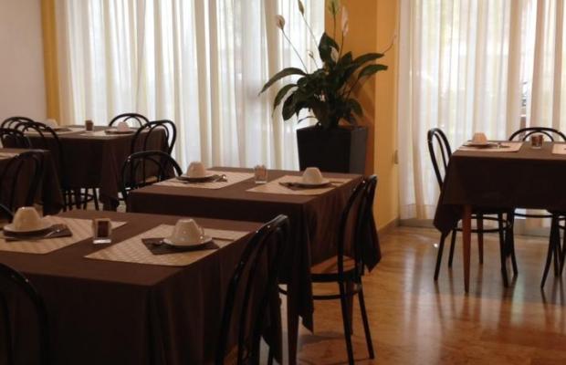 фото Capitol Hotel Pesaro изображение №10