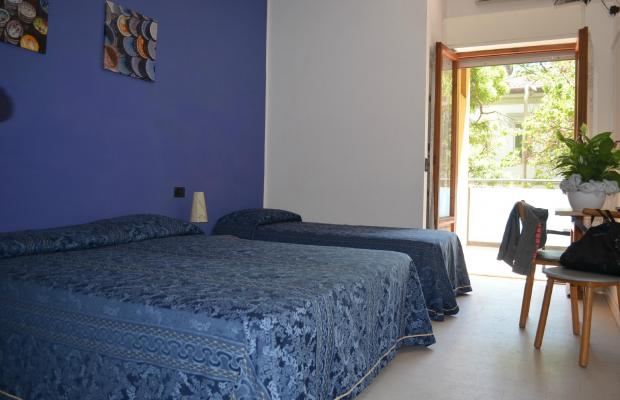 фото отеля Capitol Hotel Pesaro изображение №5