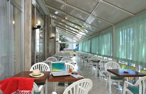 фото отеля Clipper Hotel Pesaro изображение №49