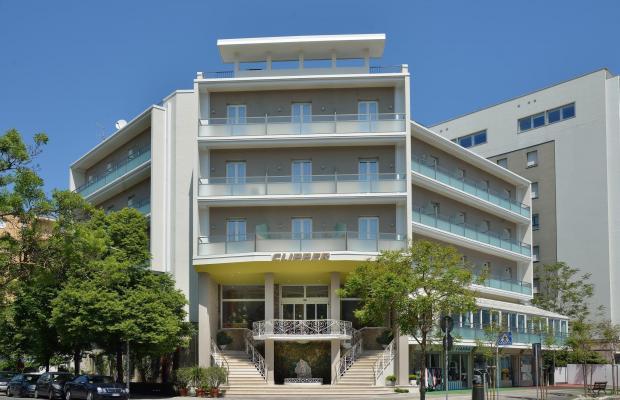 фото отеля Clipper Hotel Pesaro изображение №1