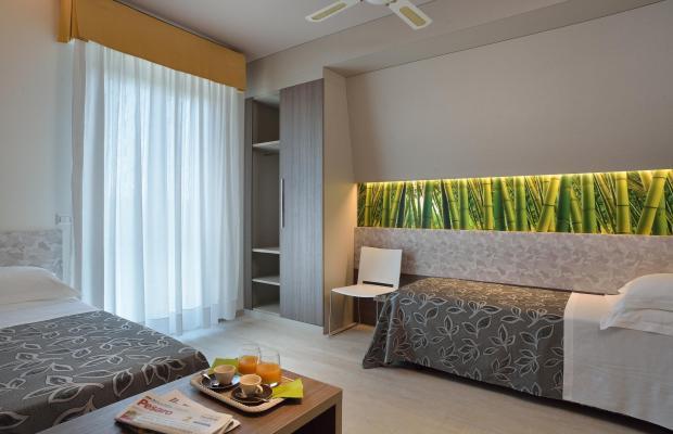 фотографии отеля Clipper Hotel Pesaro изображение №7