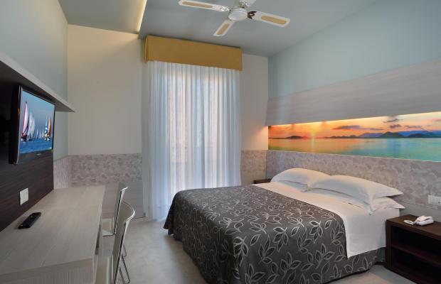 фото Clipper Hotel Pesaro изображение №6