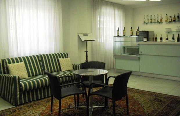 фото отеля Club House Residence изображение №17