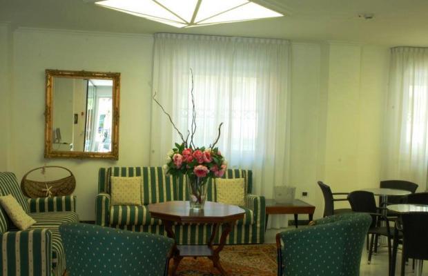 фотографии Club House Residence изображение №4