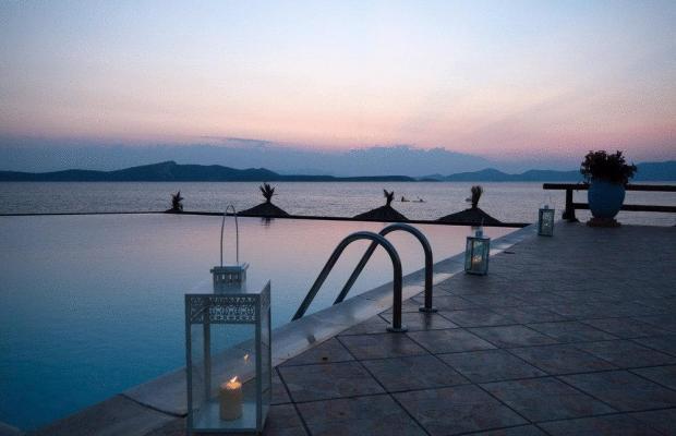 фотографии отеля Venus Beach изображение №23