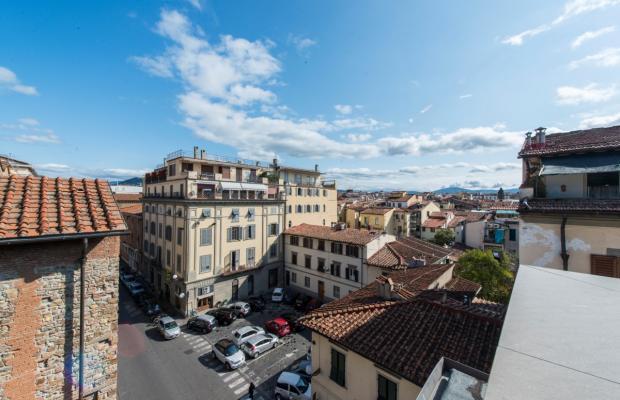 фотографии отеля Rapallo изображение №3