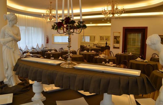 фото отеля Europa Milano Marittima изображение №33
