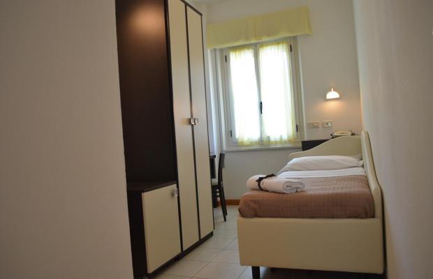 фотографии отеля Europa Milano Marittima изображение №27