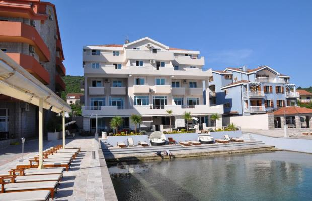 фото Briv Apartments изображение №10