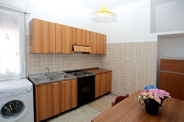 фото отеля Villa Elisa изображение №17