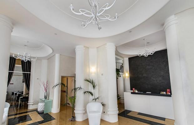 фотографии Artemisia Palace Hotel изображение №32