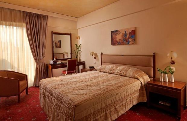 фото отеля Savoy Hotel изображение №41