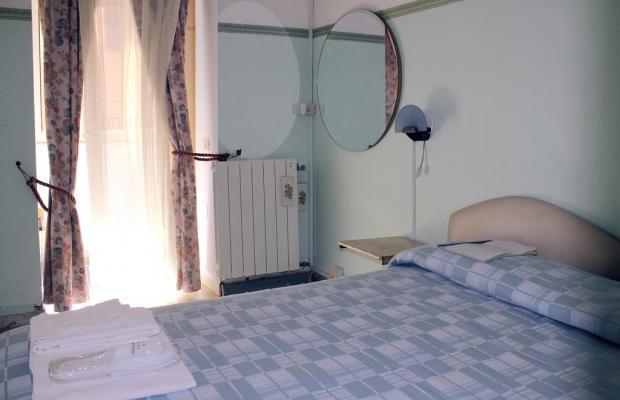 фотографии отеля A Roma San Pietro BB изображение №23