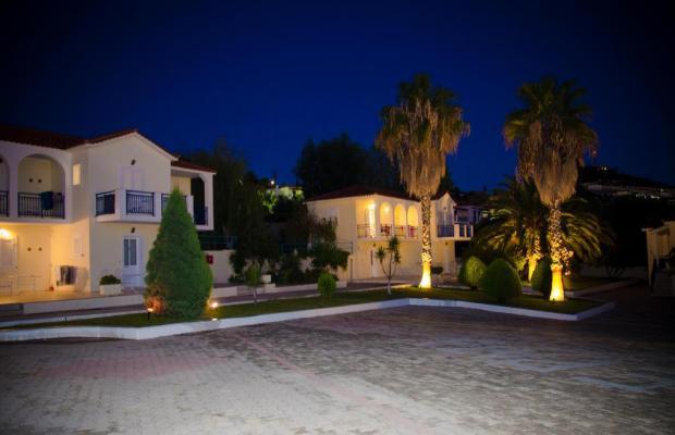 фото Liberatos Village изображение №6