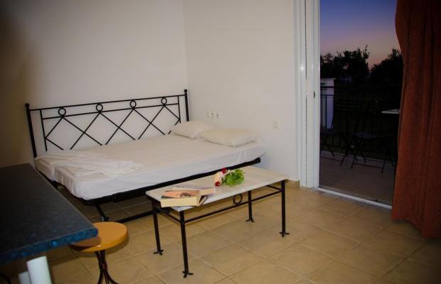 фото Liberatos Village изображение №2