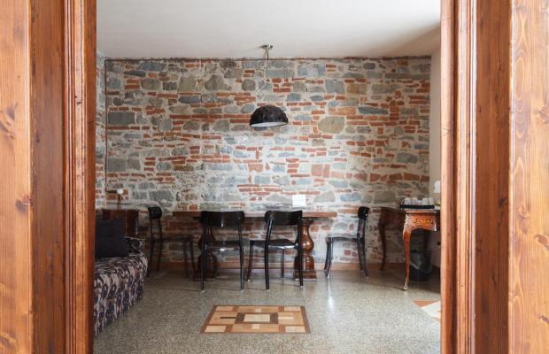 фото Villa Il Mosaico изображение №26