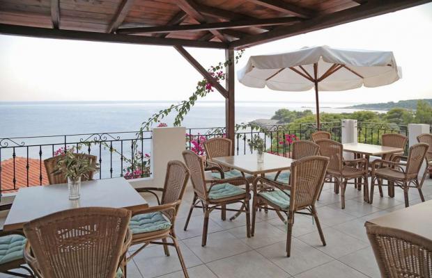 фотографии Yalis Hotel изображение №8