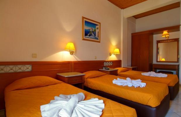 фото отеля Acropole Hotel Delphi изображение №25