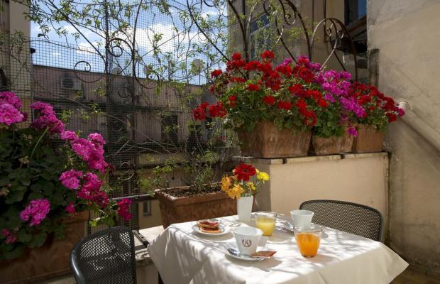 фото отеля Hotel Corallo  изображение №5