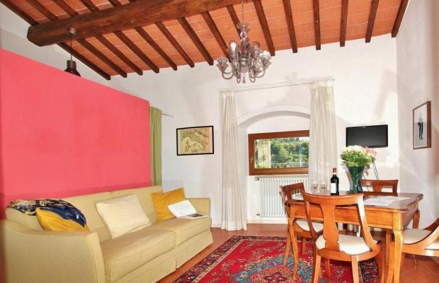 фото Florence View Apartments изображение №2