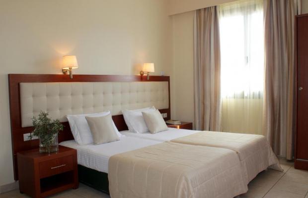 фотографии отеля Tourist изображение №43