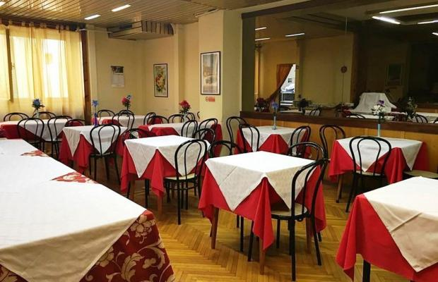 фото отеля Ascot изображение №25