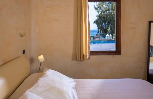 фотографии отеля Petra Hotel & Suites изображение №15