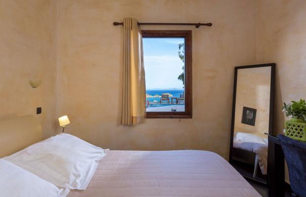 фото Petra Hotel & Suites изображение №14