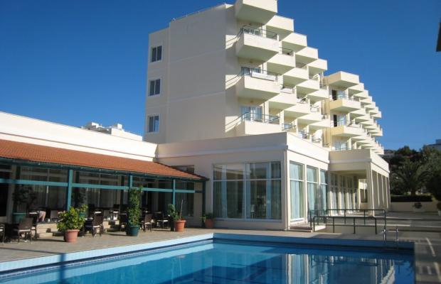 фото отеля Miramare Bay изображение №1