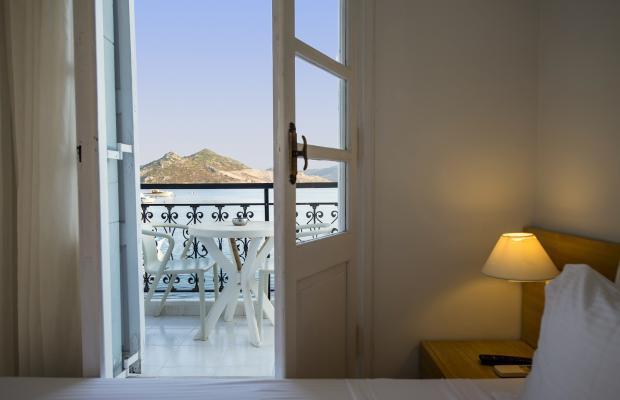 фотографии Silver Beach Hotel изображение №20