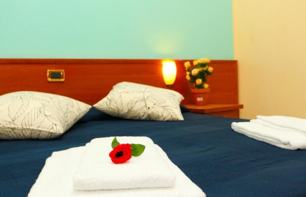 фотографии отеля HOTEL PISA изображение №31