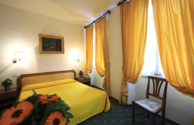 фотографии отеля Hotel Rex изображение №31