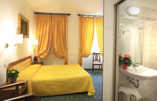 фото отеля Hotel Rex изображение №29