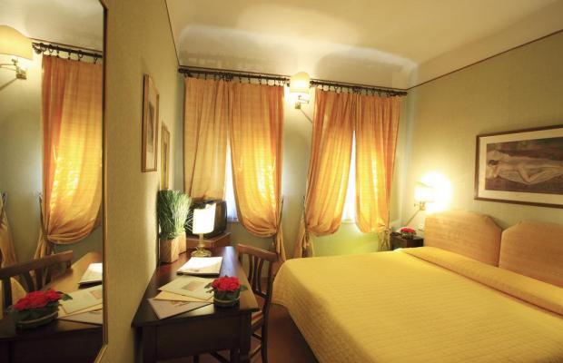 фотографии отеля Hotel Rex изображение №23