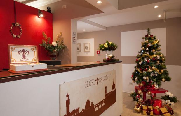 фотографии отеля Cardinal of Florence изображение №51