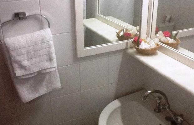 фото Apollo Hotel Aegina изображение №6