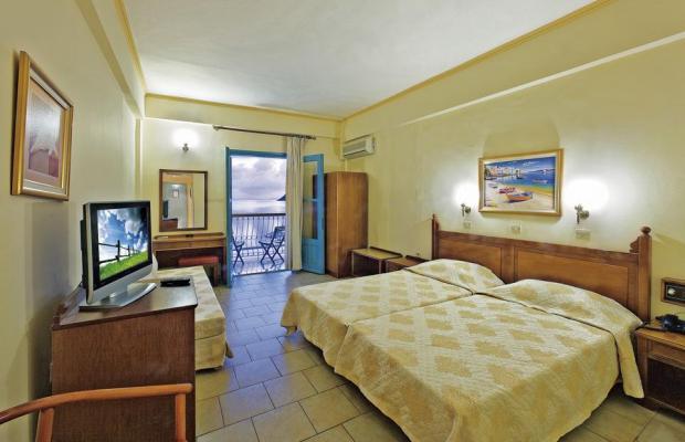 фотографии Nireus Hotel изображение №16