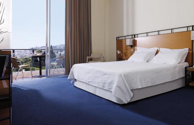 фото Spetses Hotel изображение №26