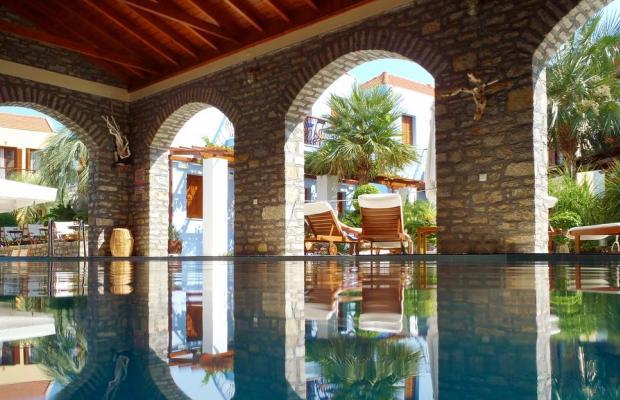 фото Iapetos Village изображение №18