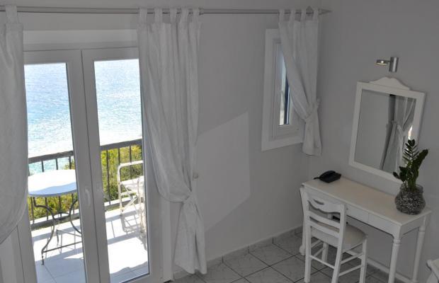 фото отеля Adrina Beach Hotel изображение №21