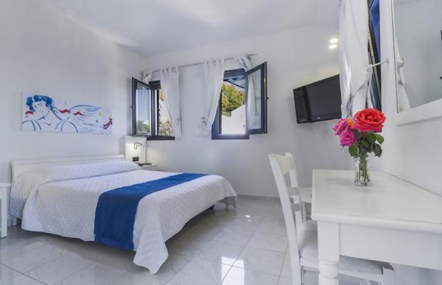 фотографии Adrina Beach Hotel изображение №16