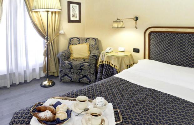 фотографии Best Western Hotel River изображение №36