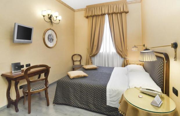 фотографии отеля Best Western Hotel River изображение №31