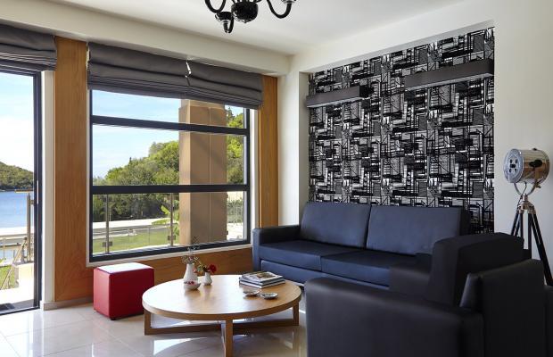 фото отеля Karvouno Villas изображение №9